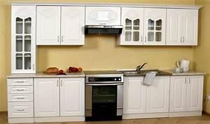 cuisine amenagee moderne laque quotnepalquot With model element de cuisine photos