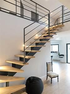 marche d escalier exterieur 6 escalier metal marches With escalier exterieur 6 marches