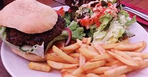 Burger Restaurant Mannheim : germanys best burger genusswerk manufaktur mannheim ~ Pilothousefishingboats.com Haus und Dekorationen