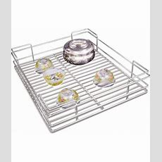 Buy Now & Ever Modular Kitchen Baskets Online At Low Price