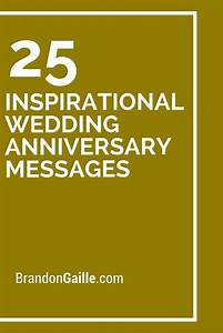 25 best ideas about wedding card verses on pinterest With wedding anniversary card messages
