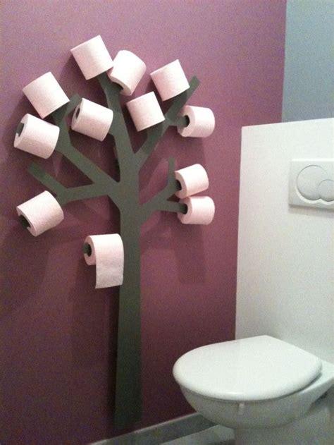 les 25 meilleures id 233 es concernant porte papier toilette sur bricolage de tuyau de