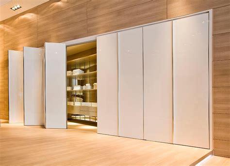 Bifold Closet Door Pulls Models : Cabinet Hardware Room