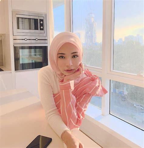 journey   beautiful hijab girl  hijaber   beautiful hijab girl beautiful