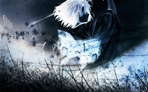 Wallpaper Hp Anime - anime gamer wallpapers 68 images