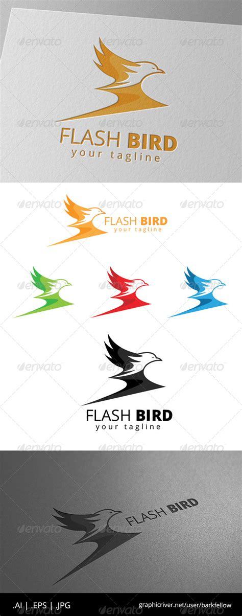organization whose logo features an eagle head
