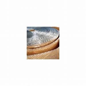 Rouleau Emballage Bulle : rouleau de papier bulle et kraft ~ Edinachiropracticcenter.com Idées de Décoration