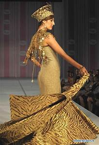 78 best zulu ball ideas images on pinterest coconuts With west african wedding dresses