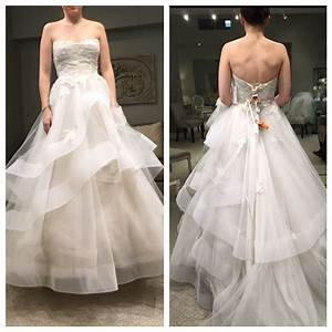 average cost of wedding dress alterations at david s With average price for a wedding dress