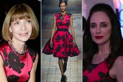 'revenge' Star Madeleine Stowe And Anna Wintour Wore The Same Dress Beaded Belts For Wedding Dresses Six Sigma Black Belt Training Uk Hermes Size 70 Wrangler Tj Seat Vw Caddy Timing Change Mileage Do We Wear With Suspenders Sec Needlepoint Kit Are Dog Safe