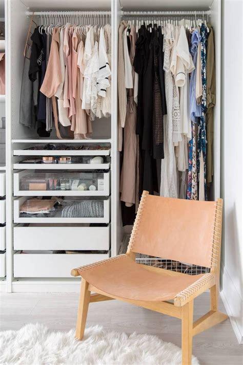 minimalist condo living decoholic