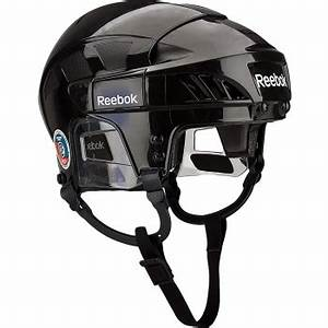 Shock Doctor Sizing Chart Reebok 5k Helmet