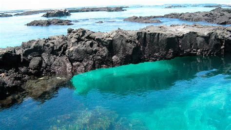 Galapagos Islands Attractive Places for Tourism - Gets Ready