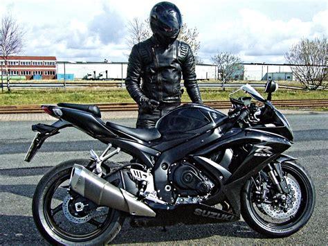 black motorbike black motorcycle google search moto pinterest