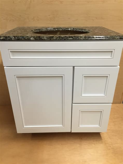 stock bathroom vanities  bathroom cabinetry