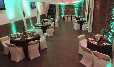 Event Suite in Harlrem, Suite 116   eVenues.com