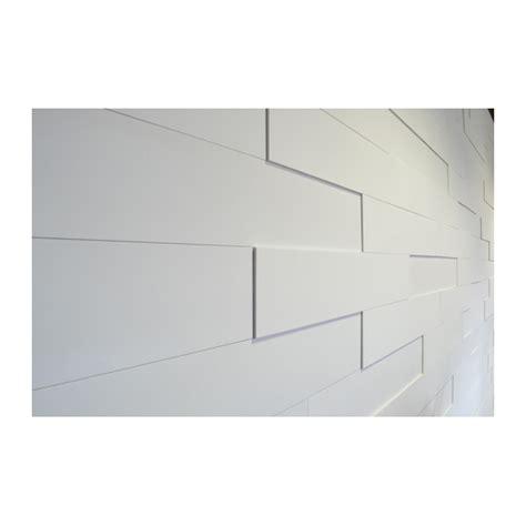 panneaux muraux cuisine leroy merlin panneaux muraux cuisine vidaxl panneaux muraux 3d ondul m