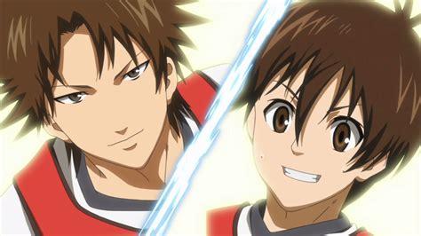 anime komedi terbaik 2016 laranganmodifikasi anime comedy terbaik images