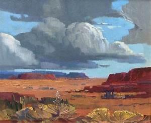 Michael Wigley Galleries