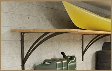 Mensole Per Garage by Mensole Garage Grandi Sconti Mensole Su Misura