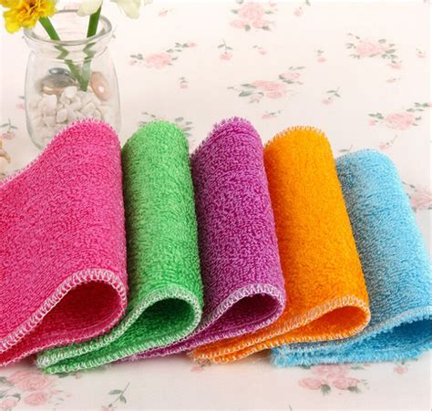 Washing Kitchen Towels By by 25 Best Ideas About Washing Towels On Towels