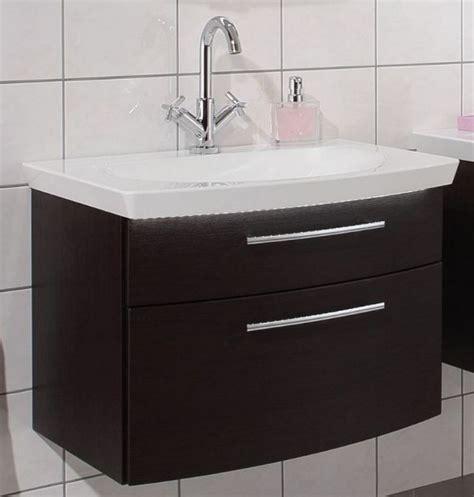 waschtisch mit unterschrank 70 cm breit 40511 puris classic line waschtisch mit unterschrank 70 cm breit badm 246 bel 1