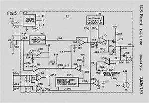 Txt Pds Wiring Diagram