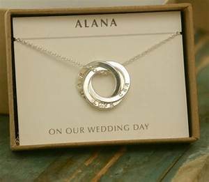 gift for bride from groom bride gift wife to be gift With wedding gift for bride from groom