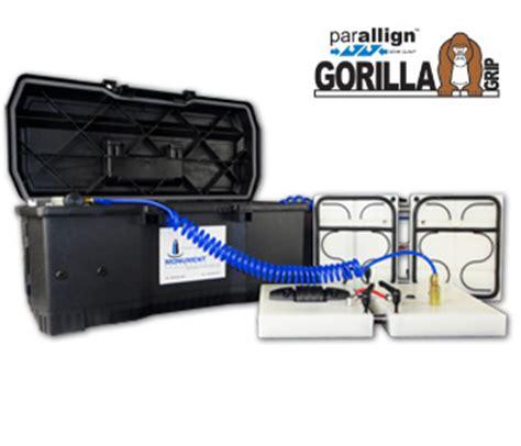fabrication tools gorilla grip gorilla grip 2 1