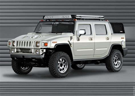 hummer sports car 92 best images about hummers on pinterest cars hummer