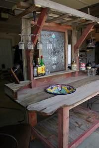 Küche Selber Bauen Holz : schaukelpferd aus holz zum selber bauen ~ Lizthompson.info Haus und Dekorationen