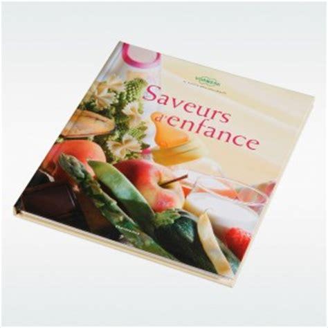 livre thermomix cuisine rapide 15 livres de recettes thermomix pdf gratuit à télécharger