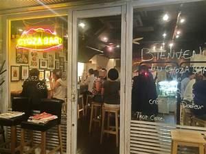 Gyoza Bar Paris : gyoza bar comme paris ~ Voncanada.com Idées de Décoration
