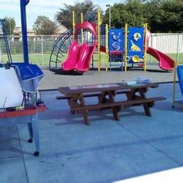 start state preschool preschools 16700 norwalk 287 | 258s