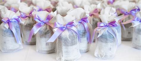 36 the best wedding favor ideas wedding forward