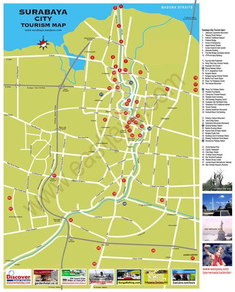 gambar peta lengkapfoto kotajalan