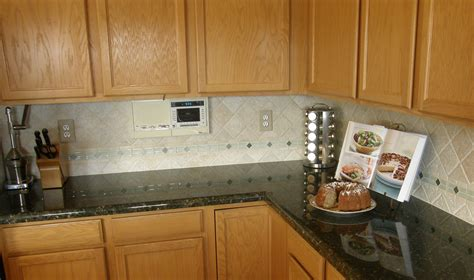 Kitchen Splash 14 Photos Gallery  Homes Alternative  28019. Decorations For Living Room. Purple Walls Living Room. Burgundy Living Room Decor. Living Room Alcove Cupboards. Marble Living Room. Wall Colors For Small Living Rooms. Living Room Accent Wall Color Ideas. Bedroom And Living Room