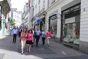 Vp Ouest Nantes : nantes le commerce de centre ville renoue avec la croissance paroles de cci nantes st ~ Medecine-chirurgie-esthetiques.com Avis de Voitures