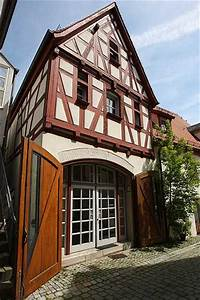 Tiny House Germany : cabin kits entrance and cabin on pinterest ~ Watch28wear.com Haus und Dekorationen