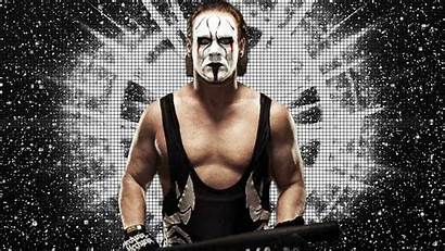Sting Wwe Wallpapers Theme 2k15 Promo Song