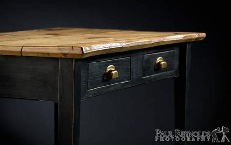 shaker writing desk plans woodworking projects plans