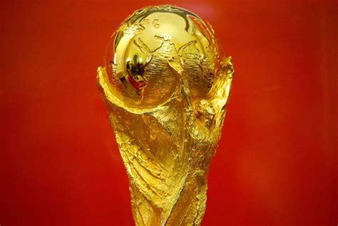 coupe du monde  decouvrez le groupe de lequipe de