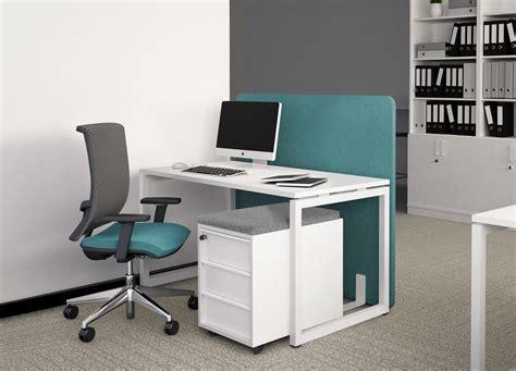 reception desk office desking o
