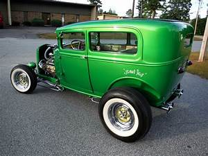 Ford 1930 Hot Rod : killer 1930 ford street rod sweet pea the h a m b ~ Kayakingforconservation.com Haus und Dekorationen