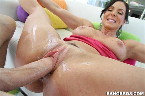 Kendra Lust Sex