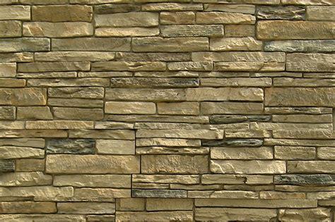 slate panel 10082749 amber slatestone sup multi