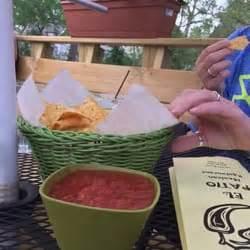 el patio menu des moines iowa el patio mexican restaurant mexican yelp
