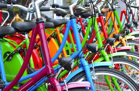 chambres d hotes au cap ferret location de vélos lège cap ferret