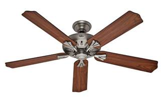 Hunter Ceiling Fans With Lights by Hunter 60 Antique Pewter Finish Great Room Ceiling Fan