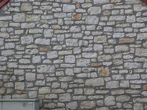 Castle Wall Wallpaper - WallpaperSafari
